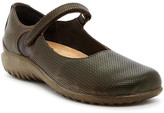 Naot Footwear Reka-Koru Flat