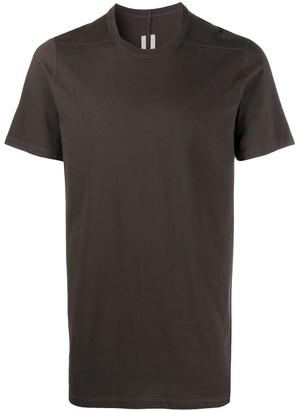 Rick Owens short-sleeve T-shirt