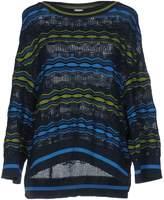 M Missoni Sweaters - Item 39774925