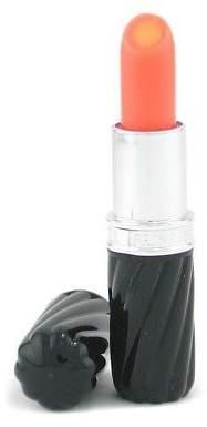 Borghese NEW Lip Treatment Moisturizer (No. 99 Naturale) 4g/0.14oz Womens Makeup