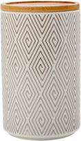 Maxwell & Williams Ichacha Stackable Canister, 900ml