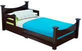 Kid Kraft Addison Convertible Toddler Bed