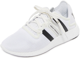 Y-3 Yohji Runner Sneakers