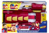 Marvel Avengers Iron Man Slide Armour