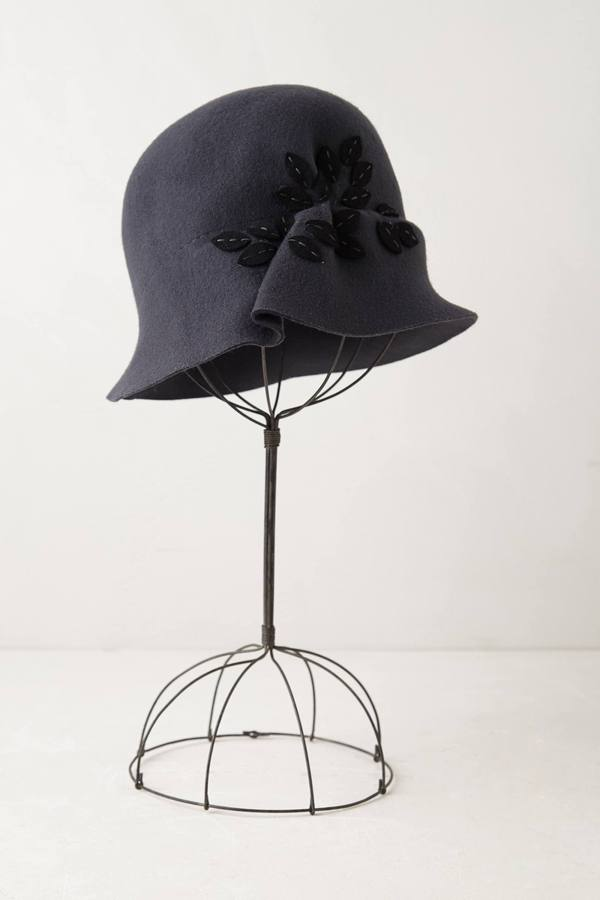 Anthropologie Lewes Cloche