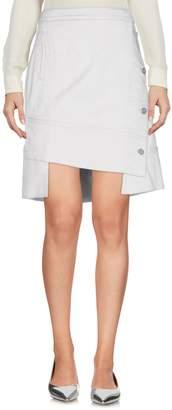 Vivienne Westwood Mini skirts