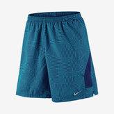 """Nike 7"""" Dri-FIT Freedom Men's Running Shorts"""