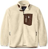 U.S. Polo Assn. Men's Faux Sherpa Jacket