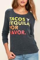 Chaser Tacos & Tequila