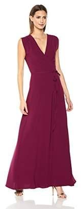 Yumi Kim Women's That Jazz Dress