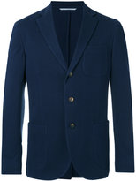 Malo classic blazer