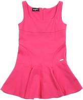 DSQUARED2 Dresses - Item 34773063