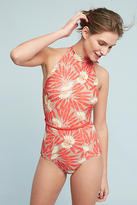 Seea Karina One-Piece Swimsuit