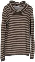 Pour Moi? POUR MOI Sweaters - Item 39743021
