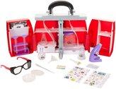 MC2 Saint Barth Project Ultimate Lab Kit