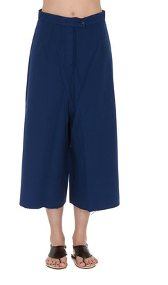 DEPARTMENT 5 Wide Leg Pants
