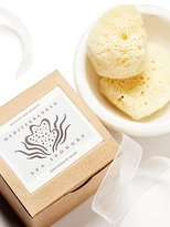 Baudelaire Silk Sponge Gift Box by at Free People
