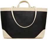 Bags Beach Bag