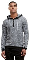 Kenneth Cole New York Men's Sleep Hoodie
