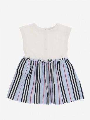 Dress Kids Burberry Infant