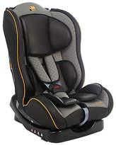 To&co. Toco Nico Group 0-1 Car Seat
