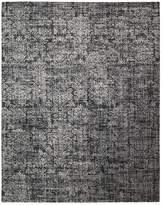 Nourison Twilight Collection Area Rug, 8'6 x 11'6