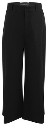 Roland Mouret Liberty trousers
