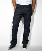 Levi's 569™ Loose Straight Jeans