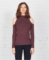 Bailey 44 Inspire Sweater