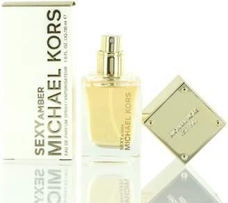 Sexy Amber by Michael Kors EDP Spray 1.0 oz (30 ml) (w)