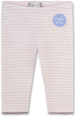 Sanetta Baby Girls' 114058 Leggings