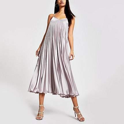 7461706d924 River Island Maxi Dresses - ShopStyle