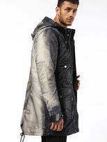 Diesel DieselTM Winter Jackets 0BANE