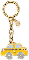 MICHAEL Michael Kors Taxi Key Charm