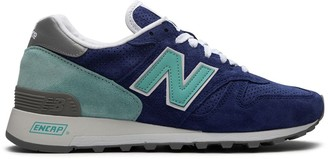 New Balance M1300 sneakers