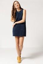 NATIVE YOUTH Isobar Dress