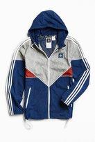 adidas Colorado Windbreaker Jacket