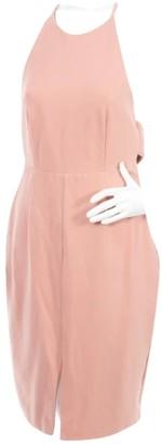 Lavish Alice Pink Other Dresses