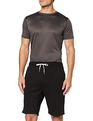 ZINRAY Men's Shorts X,(Size: Xx-Large)