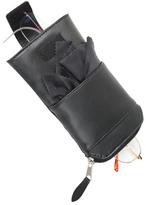 Royce Leather Double Eyeglass Case 600-6