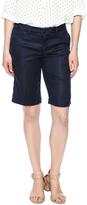 Level 99 Walking Shorts