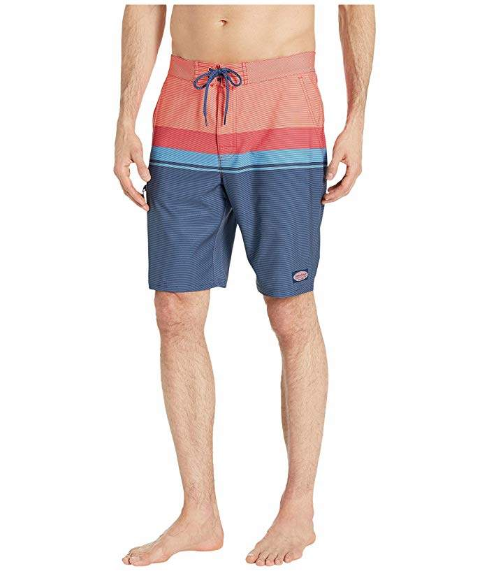 d477899a5d Vineyard Vines Men's Swimsuits - ShopStyle