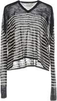 Etoile Isabel Marant Sweaters - Item 39718976