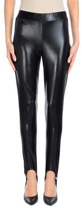 BERNA Leggings