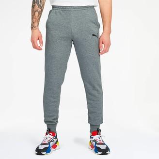 Puma Essentials Men's Sweatpants
