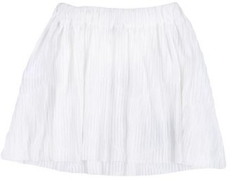 Jijil Skirt
