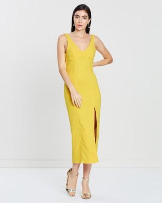 Bec & Bridge Cle'mence Dress