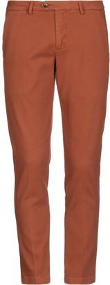 BONHEUR Casual pants