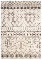 Safavieh Loft Hand-Knotted Wool Rug