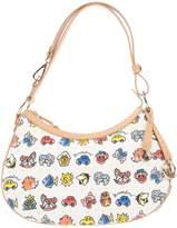 Braccialini Handbags - Item 45361791